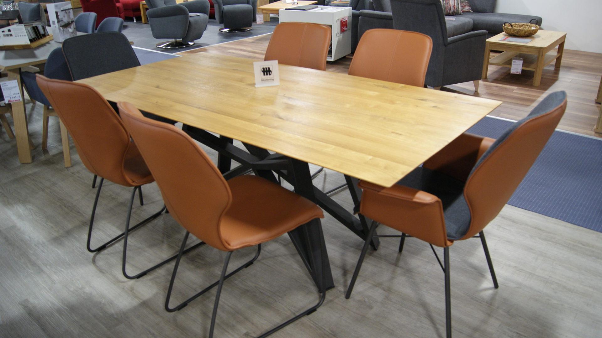 Trendwerk By Möbel Busch Sale Möbel Busch Musterring Sitzgruppe
