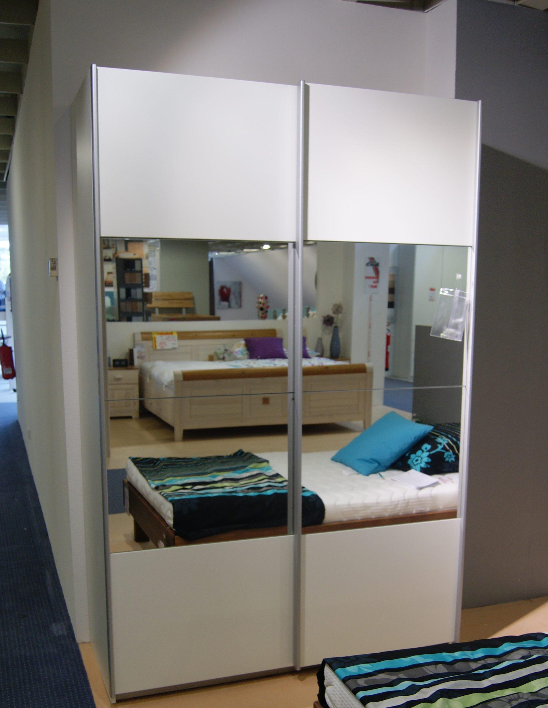 Trendwerk By Möbel Busch Räume Schlafzimmer Alles Schlafzimmer