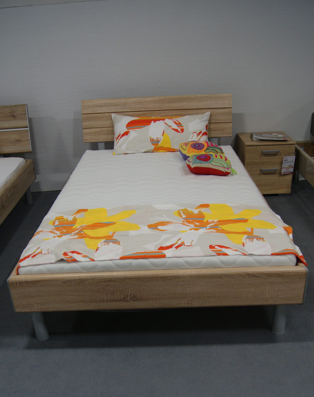 Trendwerk By Mobel Busch Raume Schlafzimmer Betten Mobel Busch