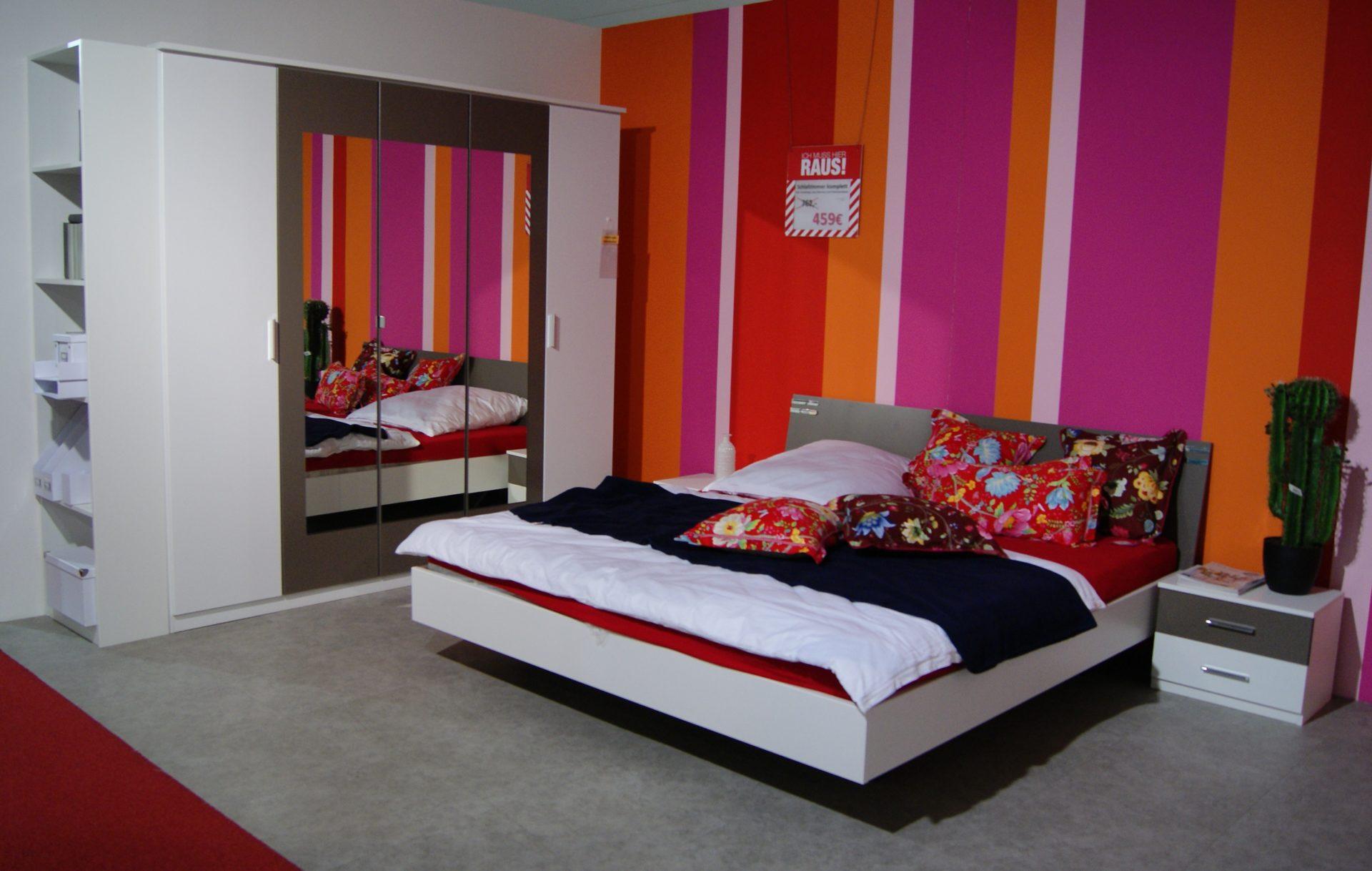 Trendwerk By Mobel Busch Sale Trendwerk Trendwerk Schlafzimmer