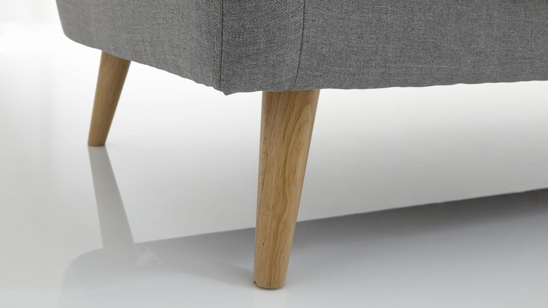 trendwerk by möbel busch   online bestellbar   couches + sofas   3