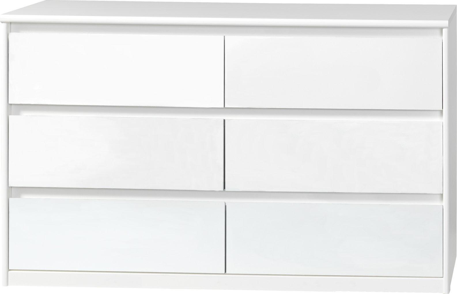 Trendwerk by Möbel Busch | Räume | Schlafzimmer | CS Schmal ...