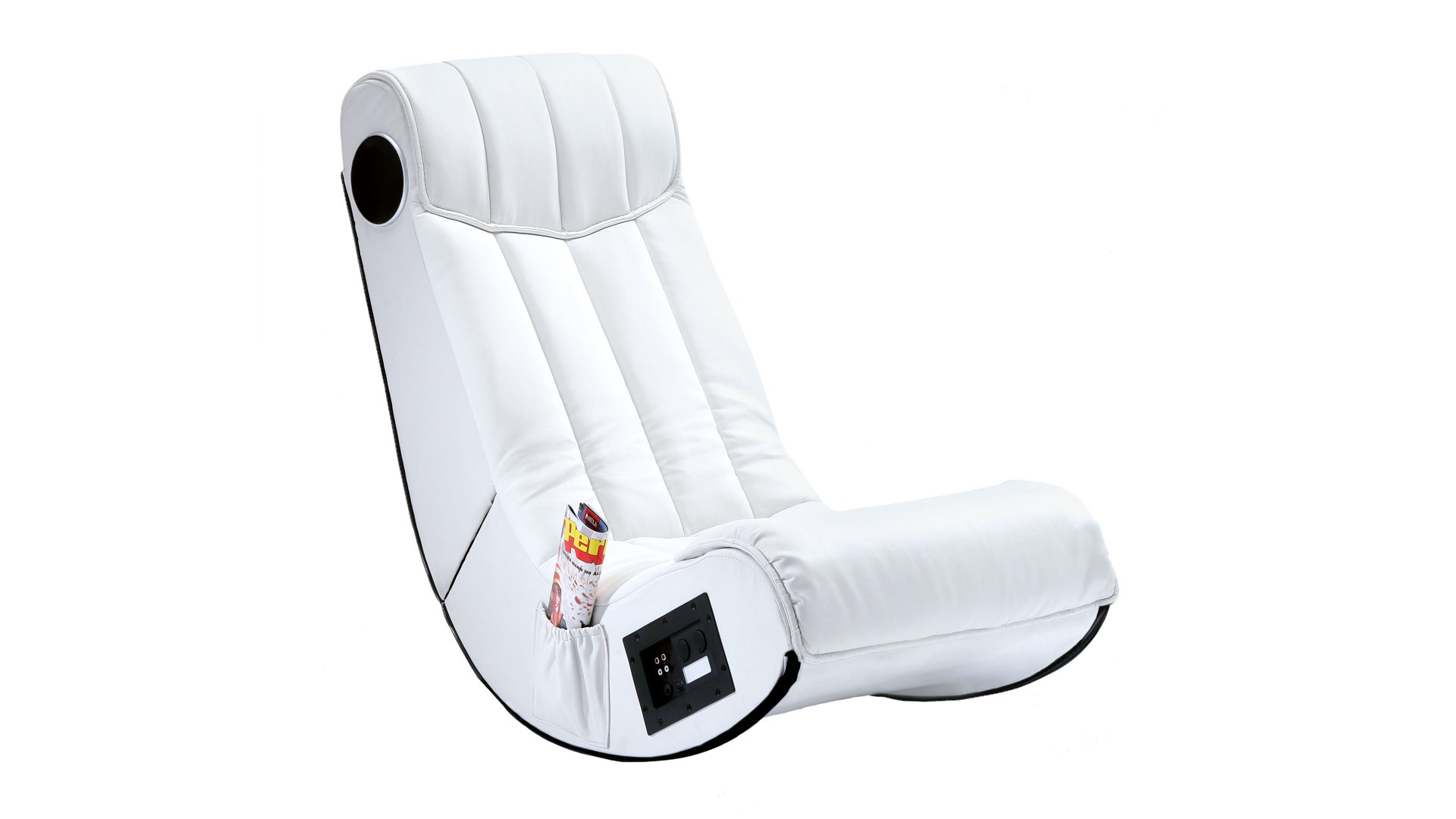 Sessel Zum Liegen trendwerk by möbel busch bestellbar sitzsäcke sessel