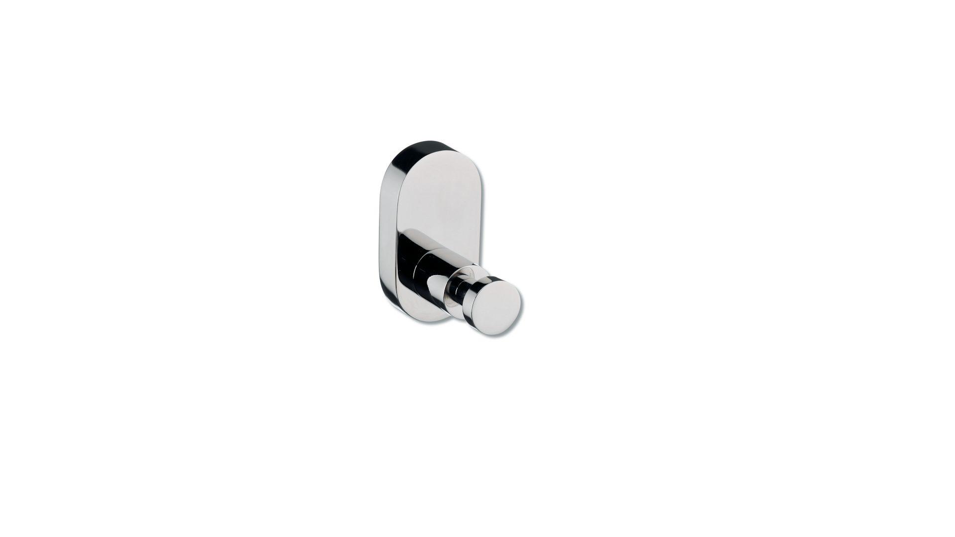 Trendwerk By Mobel Busch Raume Badezimmer Accessoires