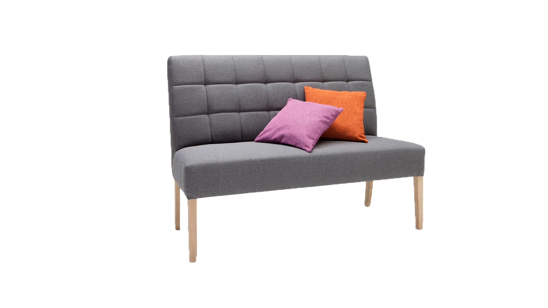 Trendwerk by Möbel Busch, Couches + Sofas, Couches, KAWOO, KAWOO ...