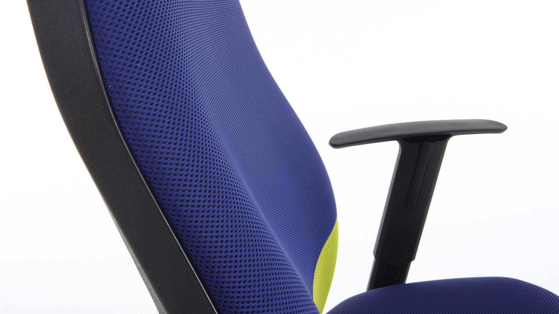 Trendwerk by Möbel Busch   Räume   Arbeitszimmer   Bürostühle ...
