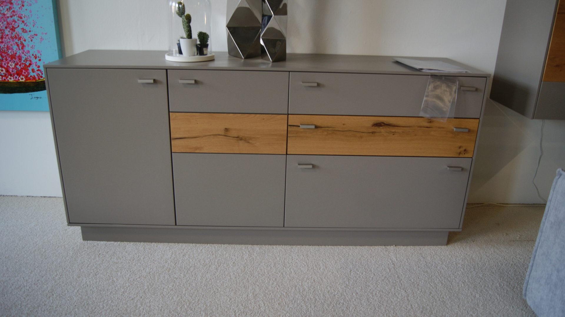 Trendwerk By Mobel Busch Raume Wohnzimmer Kommoden Sideboards
