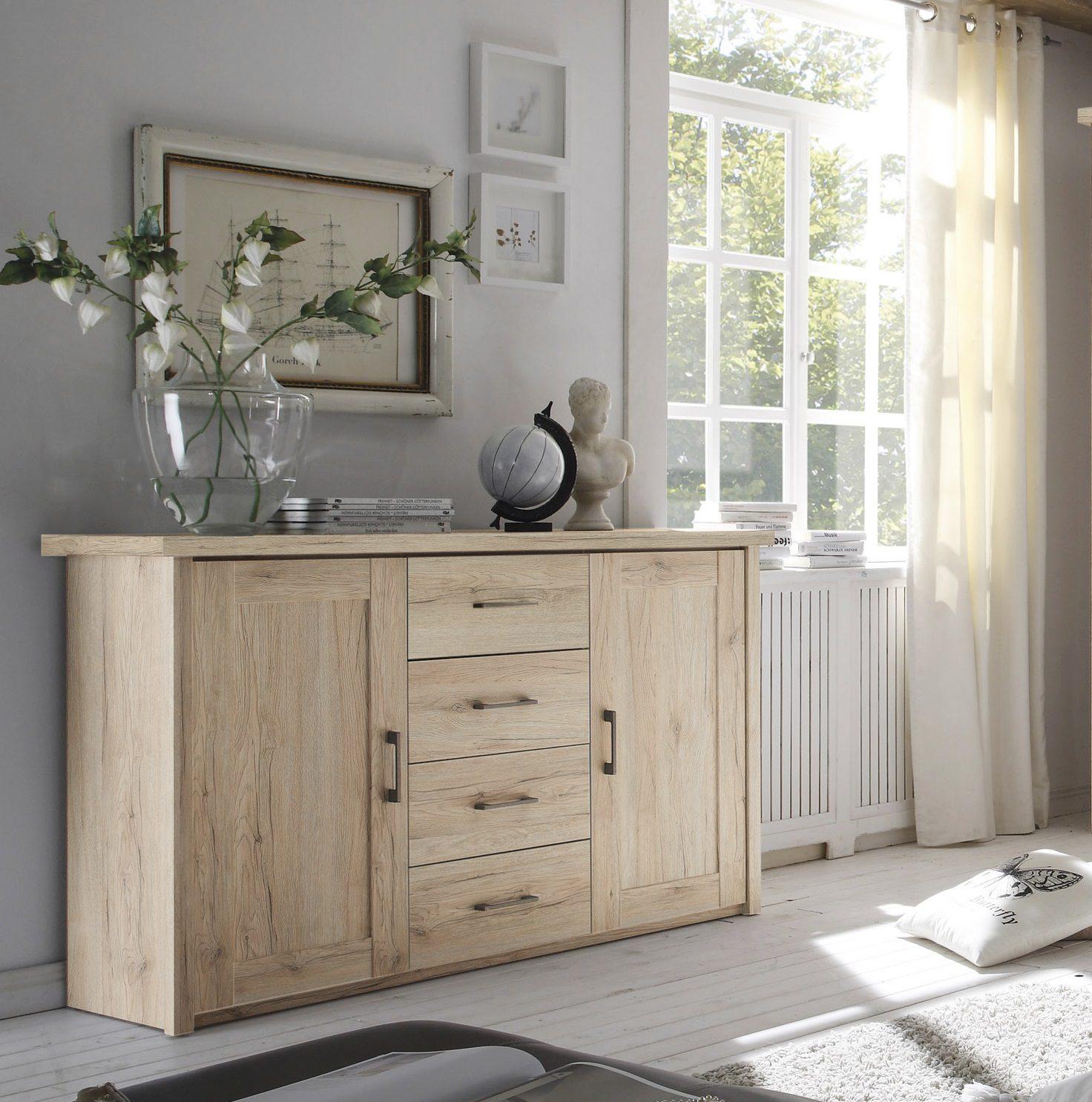 Trendwerk By Möbel Busch Räume Schlafzimmer Kommoden Sideboards